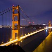 Infrarot Heizung Brücke