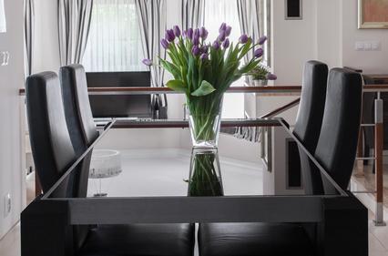 Wohnzimmer Tische