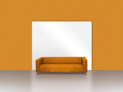 Wohnzimmer Wandgestaltung So Gehts