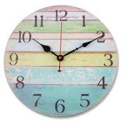 SOLEDI Vintage Uhr