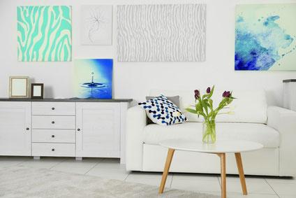 kleine wohnzimmer einrichten ist gar nicht schwer wenn man wei wie. Black Bedroom Furniture Sets. Home Design Ideas