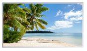 Bildheizung Karibik