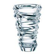 Spiegelau & Nachtmann Vase Kristall